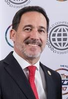 Walter Daniel Javier