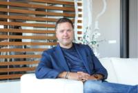Martijn  Van der Ven