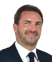 Raoul Gufflet