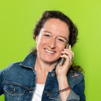 Susanne Ambros