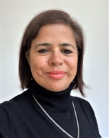 Claudia Ruiz-Graham