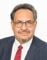 Bernardo Calzadilla Sarmiento