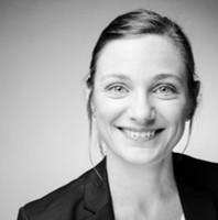 Meike Huelber