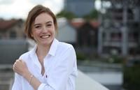 Sophie Charrois