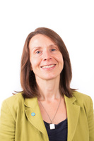 Sue Riddlestone