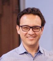 Carlos Sanchez García