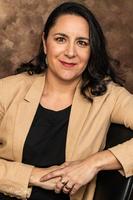 Eugenia Podesta