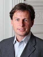 Jeroen Ouwehand