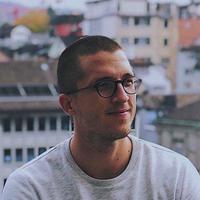 Adam Juras