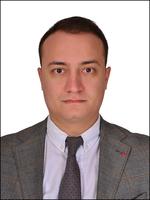 Ural Halaçoğlu