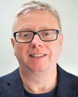 Ian Gardner