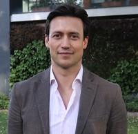 Simon Franco