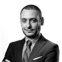 Alberto Lama