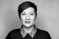 Angela Matusik