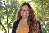 Dr. Sara Gamez