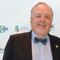 Norman Arruda Filho