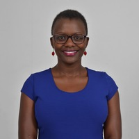 Beatrice Onyango