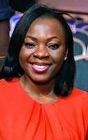 Rachel Onamusi
