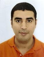 Hussam Hammo