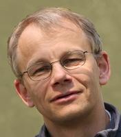 Erik Nordmark