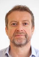 Dirk Abeel