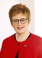 Margot Slattery