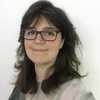 Anny Tubbs