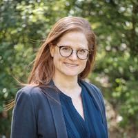 Eva Zabey