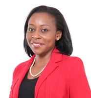 Phyllis  Wakiaga
