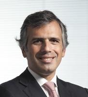 Ricardo Ferro