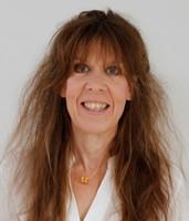 Henriette Jareklew