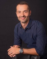Julien Zidaru