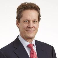 Robert Friedland