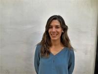 Veronica De la cerda