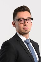 John Iaconetti - The McClelland Financial Group