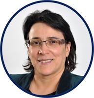 Natalia Vega