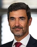 José Sardinha