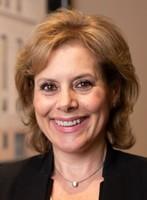Elizabeth Naumovski - Caldwell Securities Ltd.