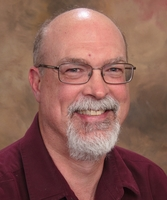 Bill Penberthy (AWS)
