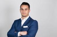 Steven Furtado - Mandeville Private Client