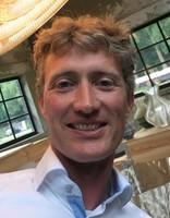 Martijn Horsman