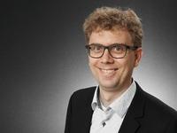 Christian Hauser