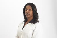 Dr. Lakisha Jenkins