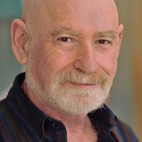 Peter Schwartz