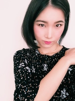 Lily  Okamoto (FemTech)