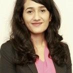 Sanya Chopra