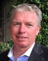 Franck Mourge