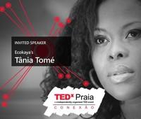 Tania Tome