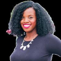 Latoya Bennett-Johnson