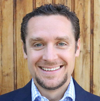 Joel Hawbaker